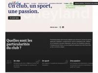 poneyland.com