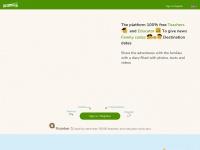 OnDonneDesNouvelles.com