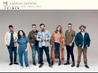 castingcrowns.com