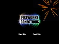fireworksconnections.co.uk
