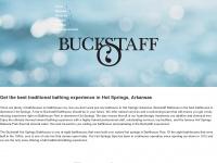 buckstaffbaths.com
