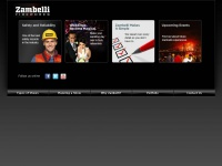 zambellifireworks.com