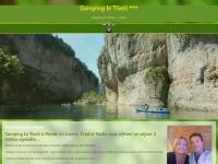 camping-tivoli.com