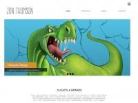 jonthomson.com