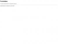 xcartmods.co.uk
