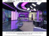 eyecatchingdesign.co.uk
