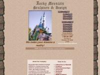 rocknsculpture.com