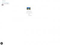 Mas Saint-Ange - chambres d hôtes et gîtes en Camargue