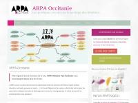 arpamip.org