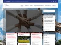 opvakantie-frankrijk.nl