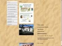 gitesdelamer.com