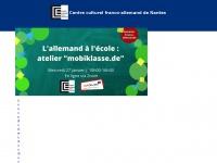 ccfa-nantes.org