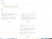 Château de la Noë - Location de chambres d'hôtes et gîtes à Bouaye dans la région de Nantes (44)