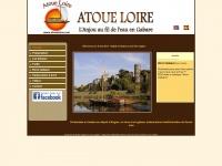 Atoueloire.com