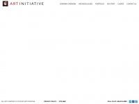 artinitiative.com