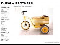 dufalabrothers.com