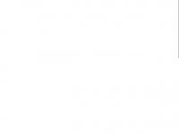 memorylanecollection.com