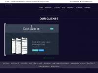 dhali.com