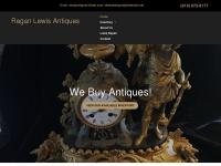 antiques-finder.com