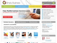simplybusiness.co.uk
