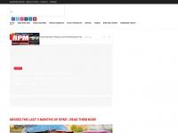 rpm-mag.com