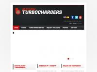 blaylock-turbo.com