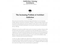 annuaire-de-provence.com
