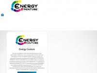 energy customer reviews. Black Bedroom Furniture Sets. Home Design Ideas