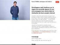 francisthomas.fr