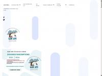 gan-ami.com