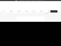Maisonetchaletenbois.com - Maison bois et Chalet en bois - Direct fabricant, maison en bois, maison ossature bois, chalet en bois, en madrier bois, chalet de jardin