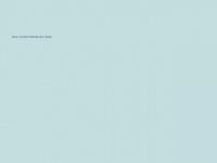 sonartmag.fr