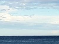 hotel-eucalyptus.com