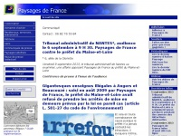 paysagesdefrance.org