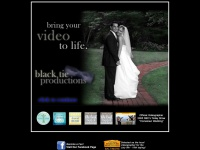 blacktievideo.net