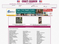craft-search.us