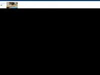 enterpriseholdings.com