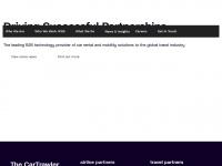 cartrawler.com
