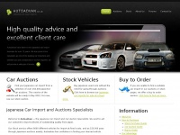 autoadvan.co.uk