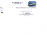 klimcke-racing.com