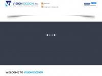 vision-design.net