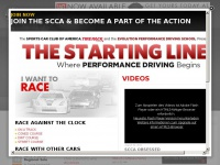 scca.com