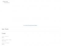 vfsco.com