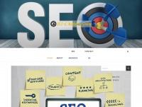 fishmarketingonline.net