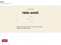 digstrat.com