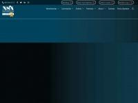 nsaspeaker.org Thumbnail