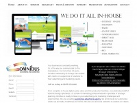 omnibusadvertising.com