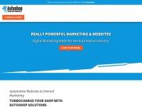 autoshopsolutions.com