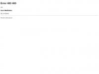 mega-conference.com