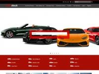 izmostock.com